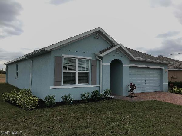 1013 Nw 1st Ave, Cape Coral, FL 33993