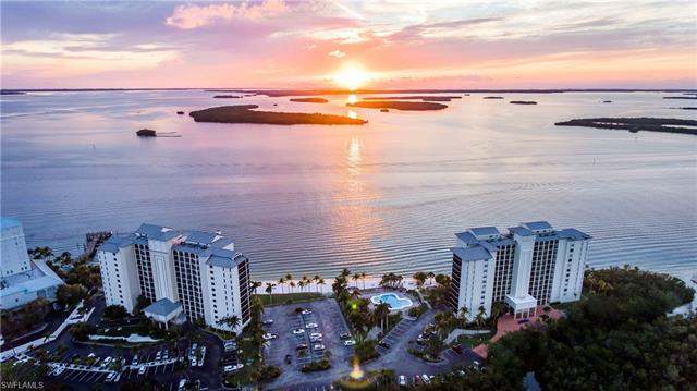17170 Harbour Point Dr 332/333, Fort Myers, FL 33908