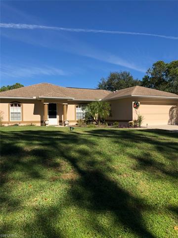 1606 Knotty Pine Ave, North Port, FL 34288