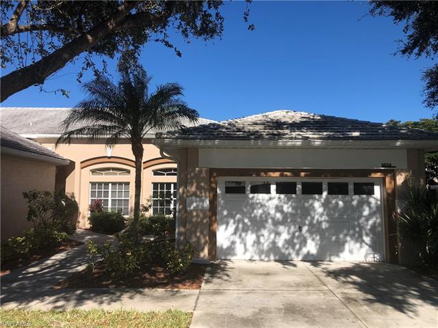 8658 Patty Berg Ct, Fort Myers, FL 33919