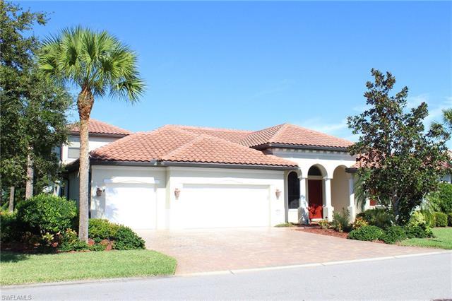 10176 Avalon Lake Cir, Fort Myers, FL 33913