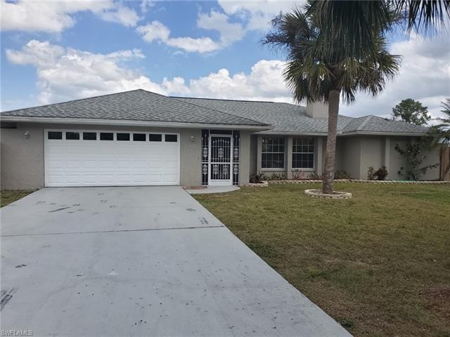 510 Cleveland Ave, Lehigh Acres, FL 33972