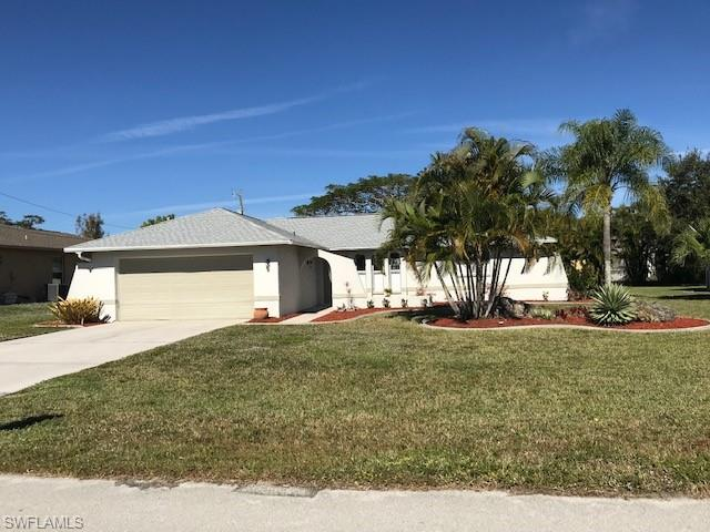 307 Se 19th St, Cape Coral, FL 33990
