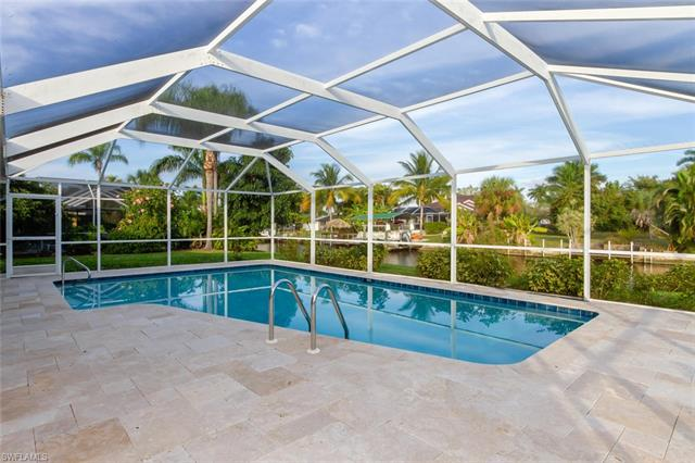 5329 Majestic Ct, Cape Coral, FL 33904