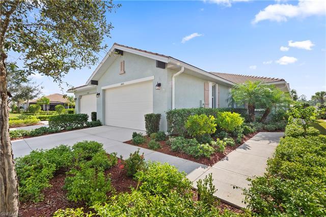 10421 Sirene Way, Fort Myers, FL 33913