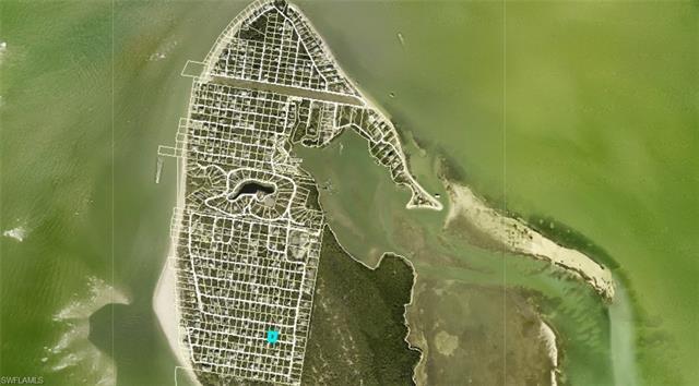4460 Oyster Shell Dr, Captiva, FL 32924