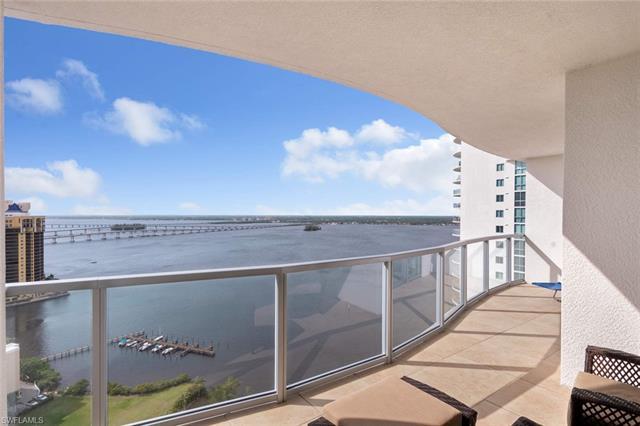 3000 Oasis Grand Blvd 2702, Fort Myers, FL 33916