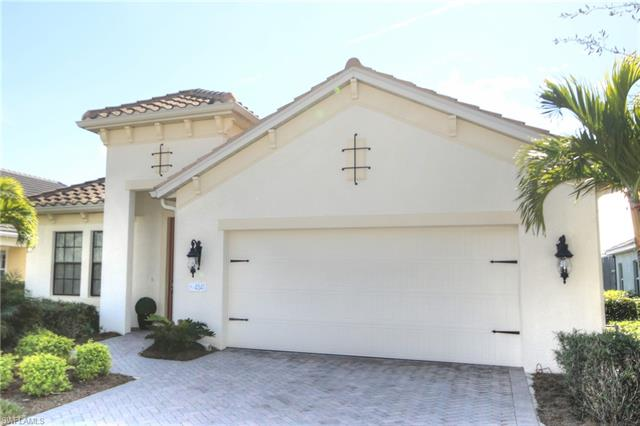 4541 Watercolor Way S, Fort Myers, FL 33966