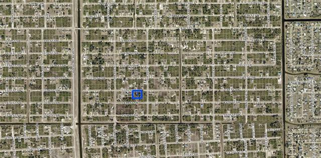 2905 13th St Sw, Lehigh Acres, FL 33976