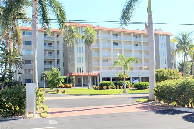 25901 Hickory Blvd 302, Bonita Springs, FL 34134