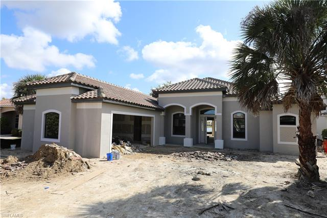9891 Weather Stone Pl, Fort Myers, FL 33913