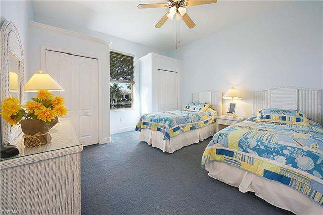 2540 Sw 26th Pl, Cape Coral, FL 33914