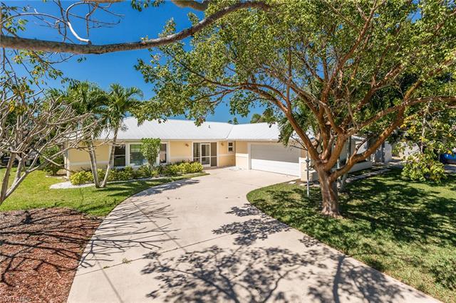 3720 Se 18th Ave, Cape Coral, FL 33904
