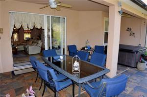 3296 Hampton Blvd, Alva, FL 33920