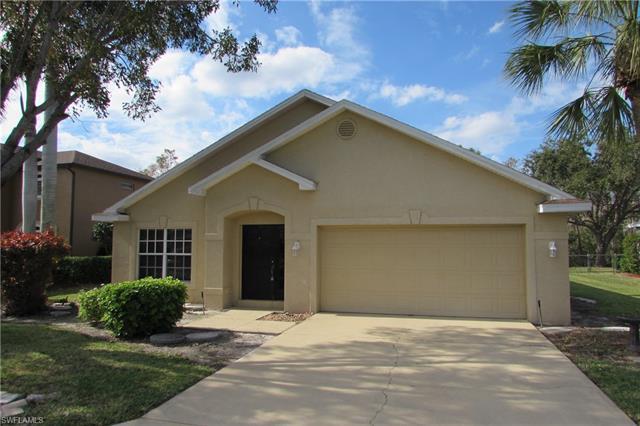 8912 Cypress Preserve Pl, Fort Myers, FL 33912