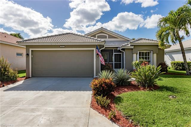 25913 Pebblecreek Dr, Bonita Springs, FL 34135