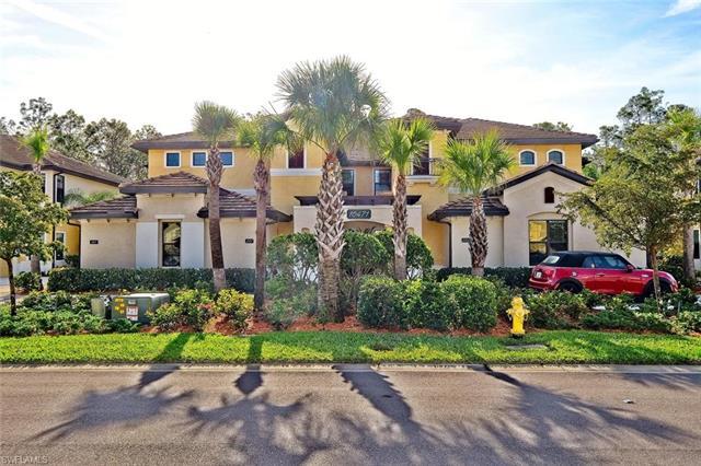10471 Casella Way 202, Fort Myers, FL 33913