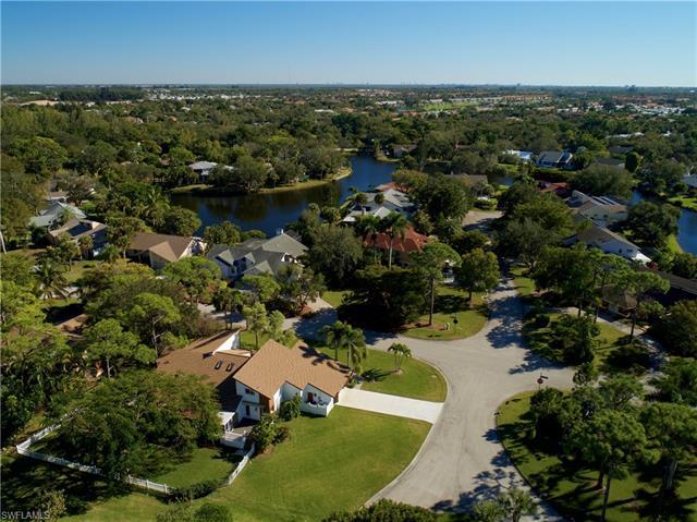 12366 Mcgregor Woods Cir, Fort Myers, FL 33908