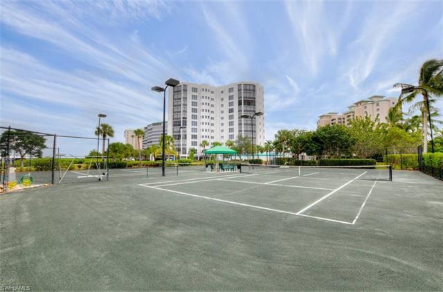 4198 Bay Beach Ln 114, Fort Myers Beach, FL 33931
