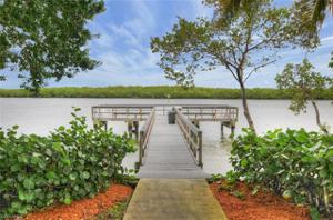 4198 Bay Beach Ln 114, Fort Myers Beach, FL 33931
