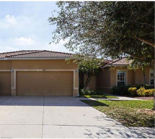 8478 Laurel Lakes Cv, Naples, FL 34119