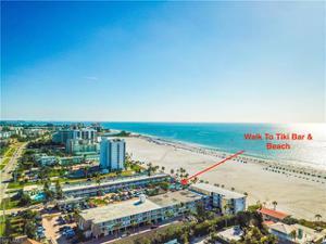 148 Flamingo St, Fort Myers Beach, FL 33931