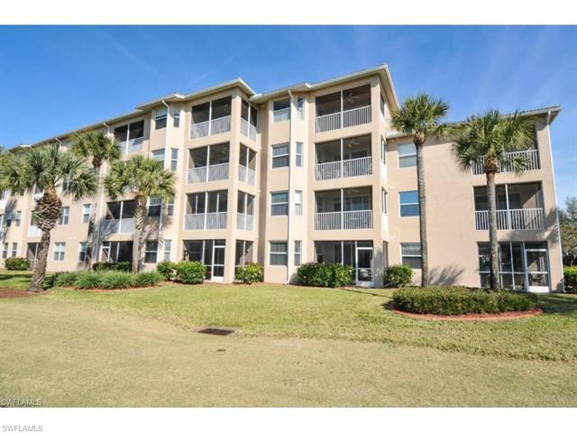 10449 Washingtonia Palm Way 3244, Fort Myers, FL 33966