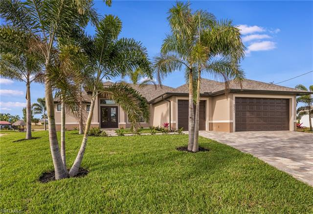 2331 Sw 30th Ter, Cape Coral, FL 33914