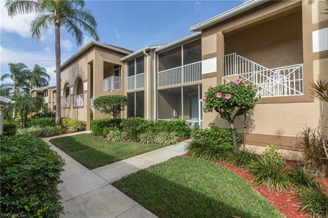 8091 Queen Palm Ln 325, Fort Myers, FL 33966