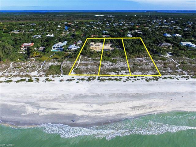 3869 West Gulf Dr, Sanibel, FL 33957