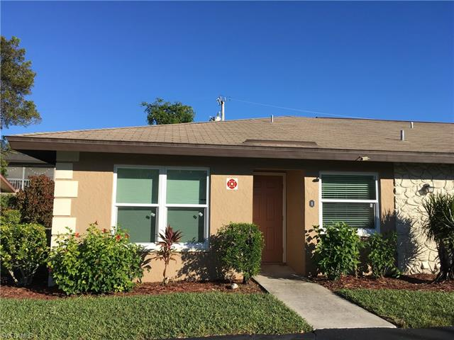 4619 Se 5th Pl 1, Cape Coral, FL 33904
