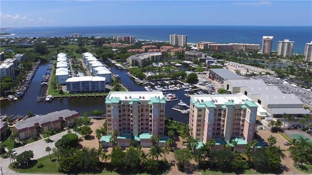 150 Lenell Rd 203, Fort Myers Beach, FL 33931