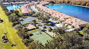 14061 Eagle Ridge Lakes Dr 202, Fort Myers, FL 33912