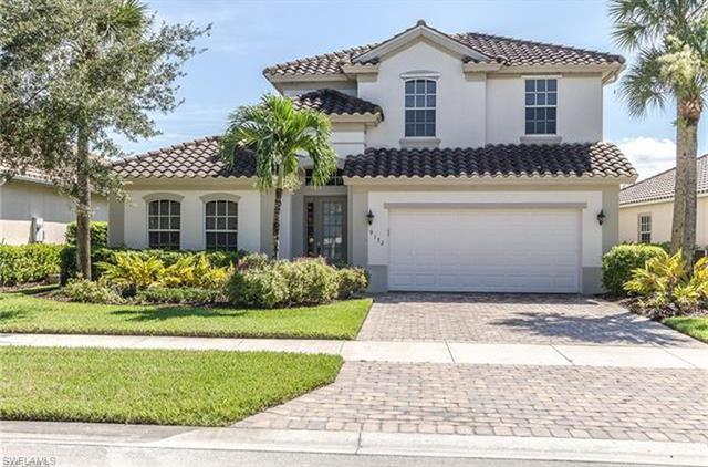 9172 Quartz Ln, Naples, FL 34120