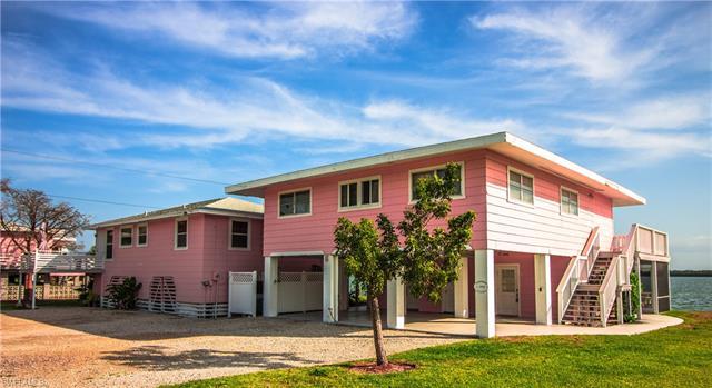 385 Estero Blvd, Fort Myers Beach, FL 33931