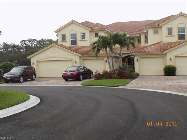 13000 Pebblebrook Point Cir 101, Fort Myers, FL 33905