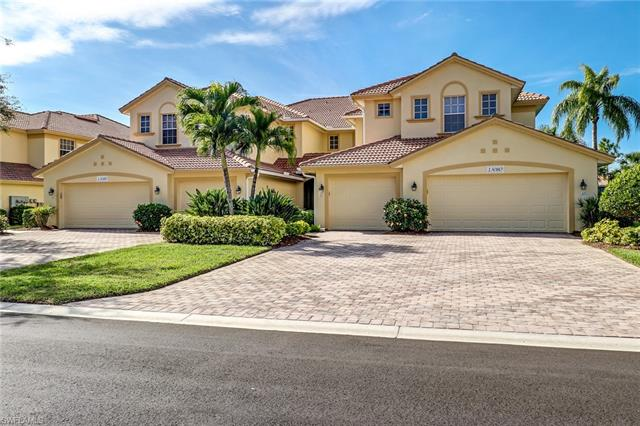 13080 Pebblebrook Point Cir 202, Fort Myers, FL 33905