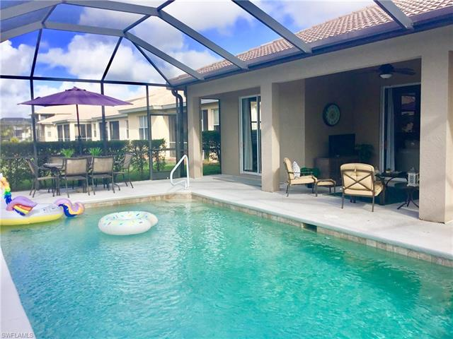 12761 Ivory Stone Loop Sw, Fort Myers, FL 33913