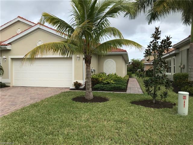 3897 Dunnster Ct, Fort Myers, FL 33916