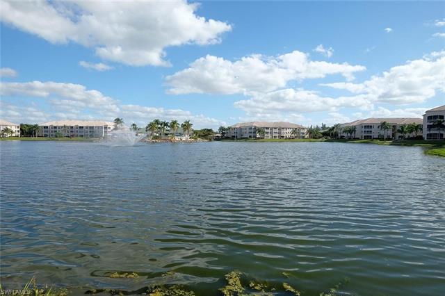 9160 Southmont Cv 108, Fort Myers, FL 33908