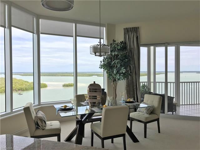 4137 Bay Beach Ln 591, Fort Myers Beach, FL 33931