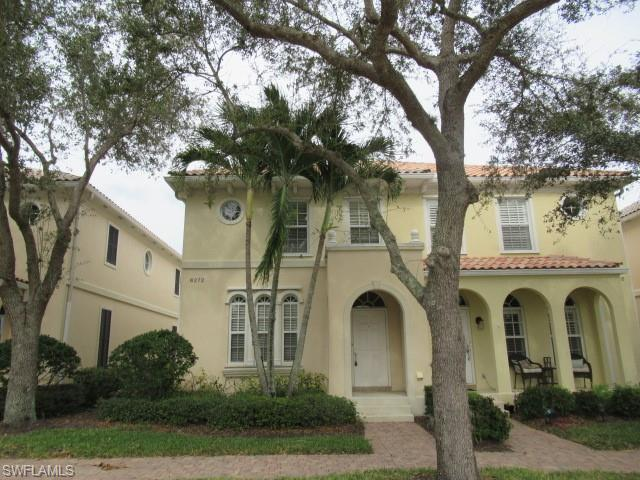 6272 Towncenter Cir, Naples, FL 34119