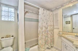 15893 Briarcliff Ln, Fort Myers, FL 33912