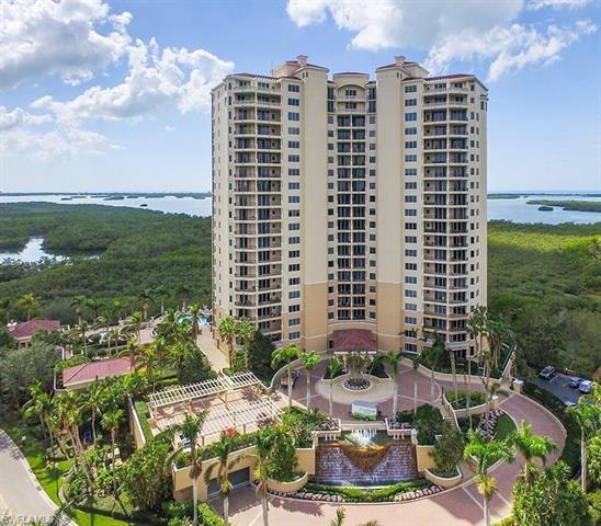 4875 Pelican Colony Blvd 1401, Bonita Springs, FL 34134