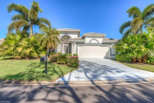 25853 Pebblecreek Dr, Bonita Springs, FL 34135