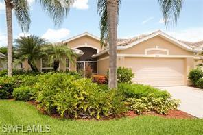 11324 Wine Palm Rd, Fort Myers, FL 33966
