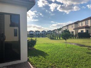 5439 Ferris Ave, Ave Maria, FL 34142