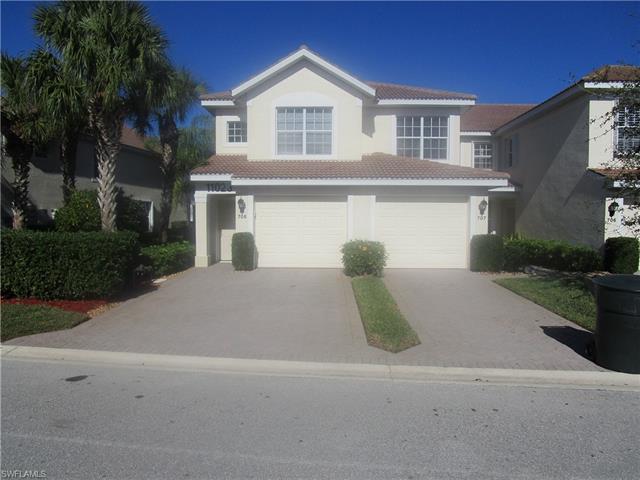 11023 Mill Creek Way 708, Fort Myers, FL 33913
