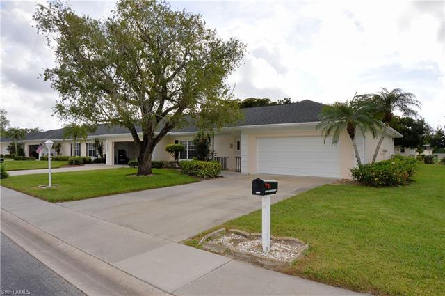 1306 Broadwater Dr, Fort Myers, FL 33919