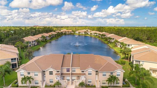 6215 Wilshire Pines Cir 1603, Naples, FL 34109